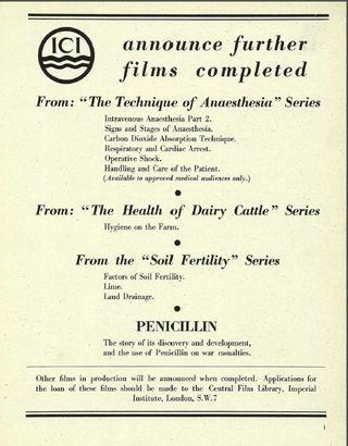 Spring 1946