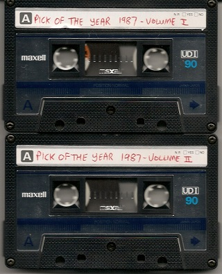 Yeah, really running out of funny things to say about scans of cassette tapes now.