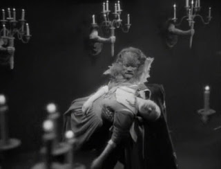 The lampstands from La Belle Et La Bete can be purchased from iwantoneofthose.com