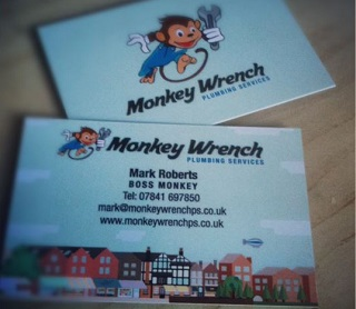Monkey Wrench Plumbing Services