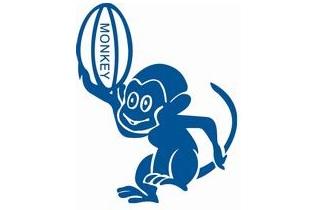 Monkey Mini Rugby Club