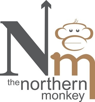 The Northern Monkey