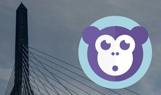Purple Monkey Game Jam