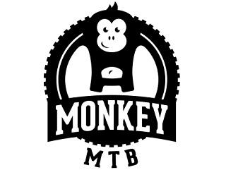 MonkeyMTB