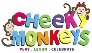 Cheeky Monkeys UAE
