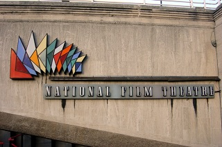 I've only just realised that if you think of the triangles as arrows, they're actually pointing down under the bridge to where the NFT is. I've been thinking of them as a merely modish graphic element for all these years. Excuse me, I'm going away to smack myself around the head for a bit.