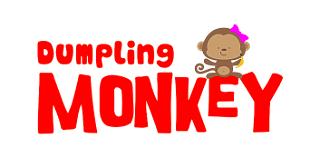 Dumpling Monkey