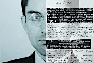 George: The Story Of George Maciunas And Fluxus