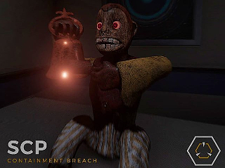 SCP-983