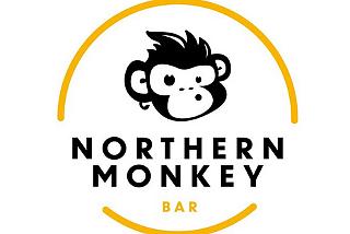 Northern Monkey