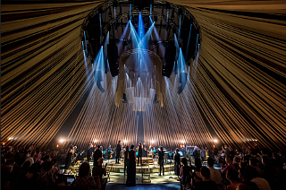 [THE SOUND OF FRUSTRATINGLY HAVING TO FALL BACK ON A PHOTO NICKED FROM THE MIF WEBSITE FOR YOUR FINAL IMAGE]