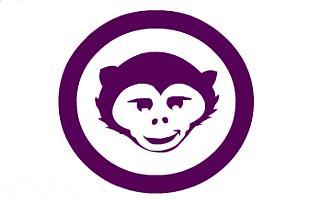 Happy Monkey Drinks