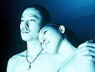 Heart, Beating In The Dark (2005)